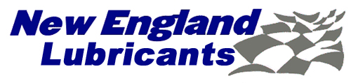 New England Lubricants Discount heating Oil, Burlington, CT